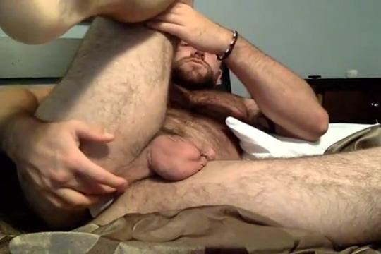 Daddy Bear Dildo Webcam 2 Cheap adult phone sex chat
