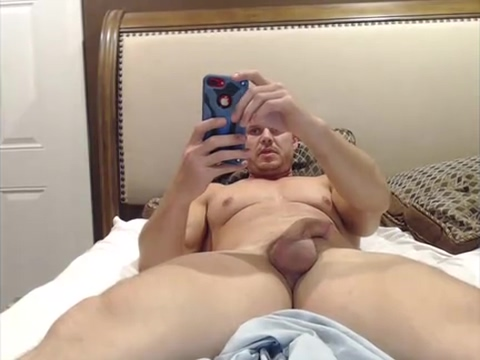 Southern stud jerks off on cam Clubs in winchester va