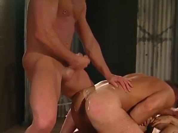 MANPLAY (3) How can i make my wife more sexually active