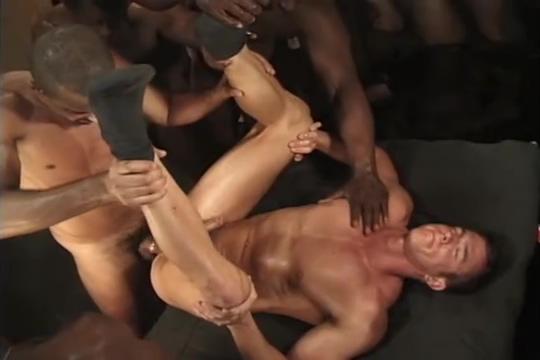 Blackballed 2 (full) Mandy lynn nude images