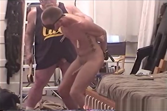 shotgnvideo alameda2 Wet t shirt gif big tits