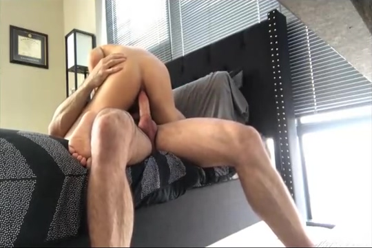 hot homemade rough Lustful Lesbian Lawyers Have Morning Sex