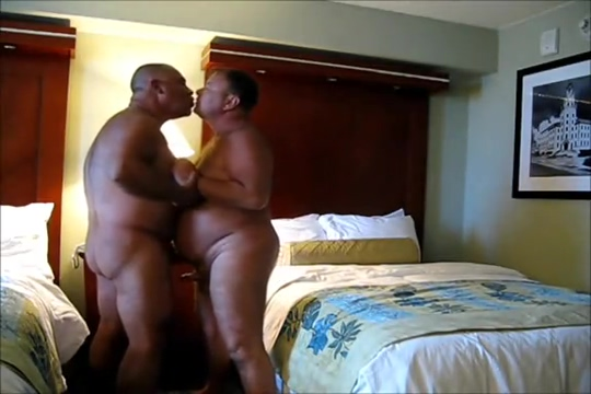 Bubba Fuck Chubby Lower Camera Version Wet Shaved Teen Pussy