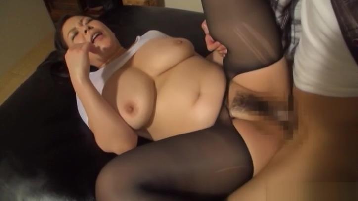 Sexy Azusa Yagi one hot busty babe