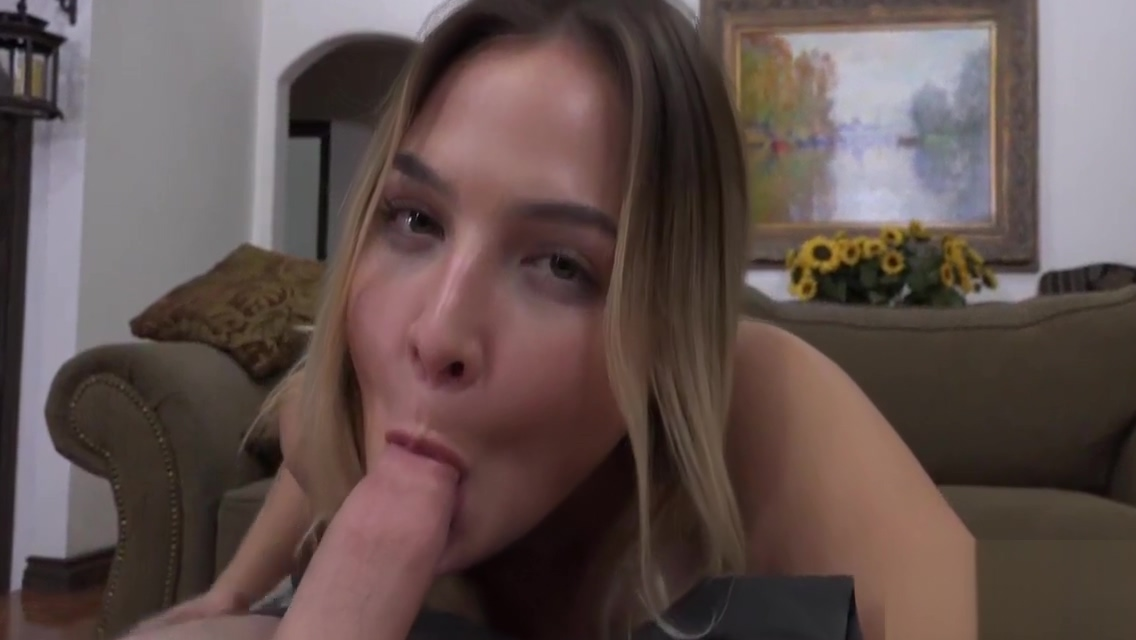 Sister'_s Pussy gets out of control- BROTHER