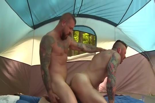 Rocco Destro7ys Str8 Hole Amateur blowjob slut