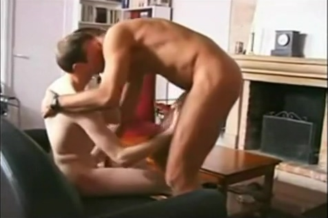 Interdit a sortir Big busty huge boobs