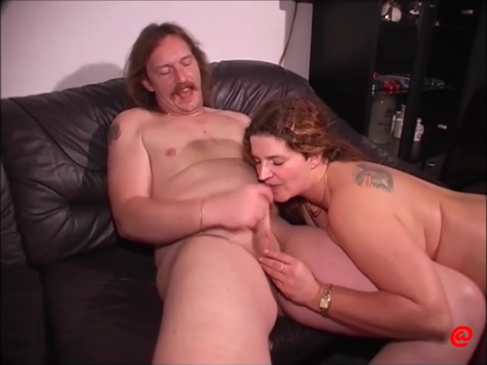 great horny guy has fun with a bbw all tubes andi pink anal