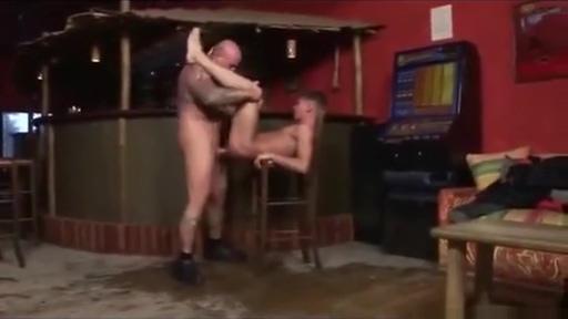 When Dad Gets Mad hannah harper porn videos