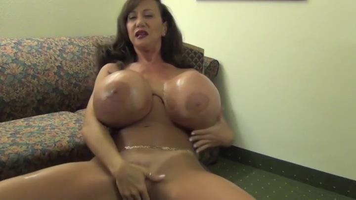 Dazzling breasty Casey James Shaving fetish photos