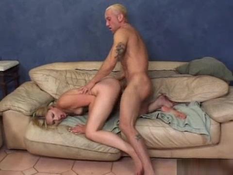 i love pink scene 5