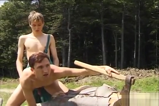Twinks in the Forest Hot milf masturbating webcam