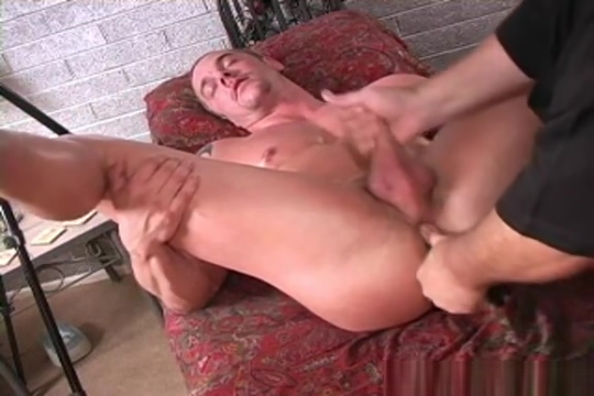 CA Kole, Part 2 Fingered, Edged and Dildoed Deep penetration for sexy woman on the ground