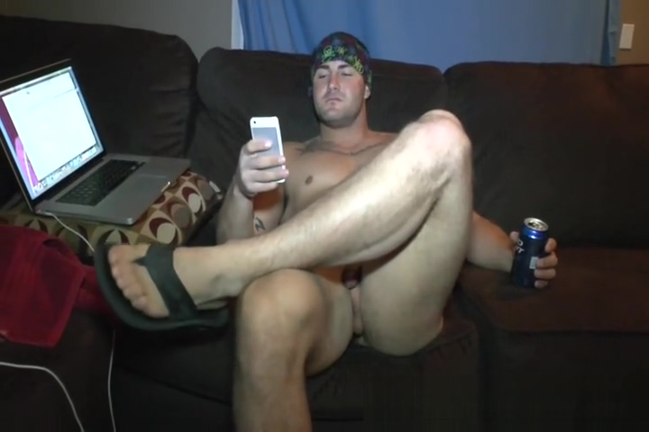Back from Afghanistan naked gay cocks and balls