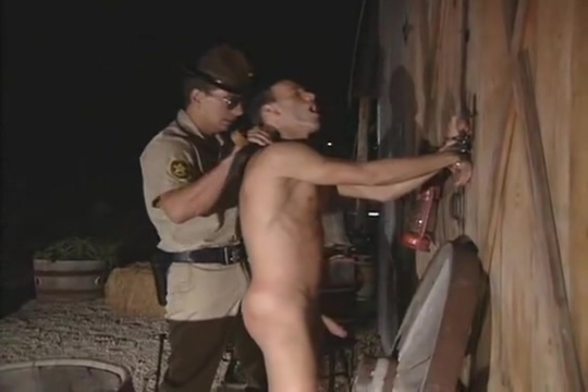 Hot Cops 4 gif free funny adult