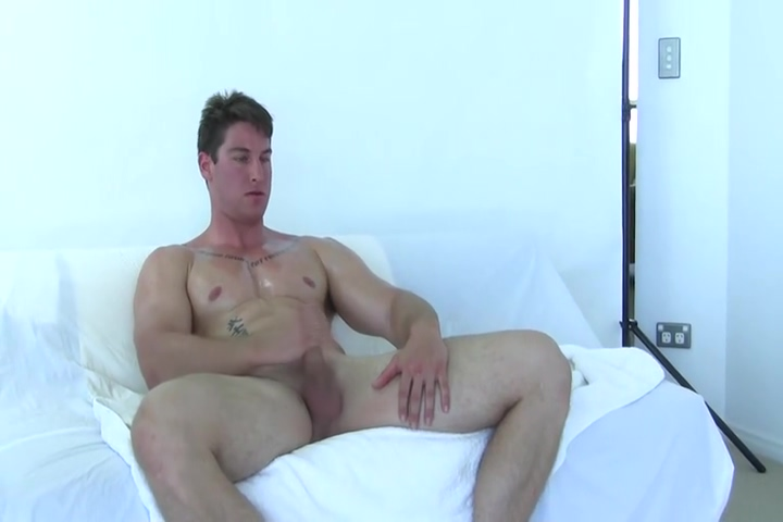 Luke strips naked and models part 1 all porn categories 49
