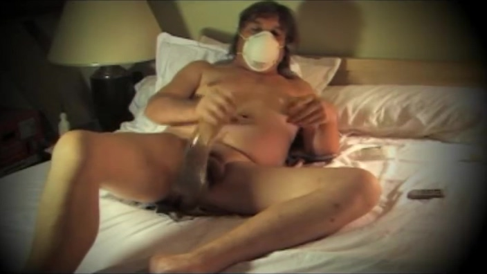 straight boy slave long dildo anal extreme toy fetish Chubby rough anal