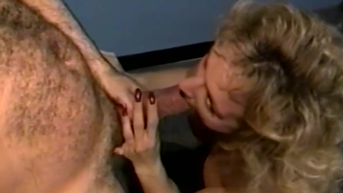 XXXJoX Holly Ryder Secretary With Big Clit china buildings with sex positions