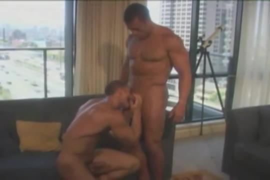 Jake Andrews and Matthew Rush Www pre dating com