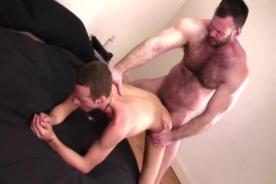 Aaron fucks Luke Orgy digital dreens