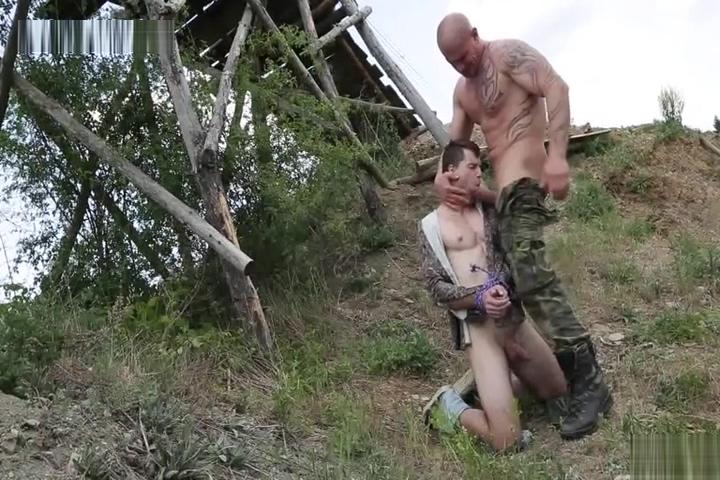 Abusing Romeo 2 film erotique pour femme