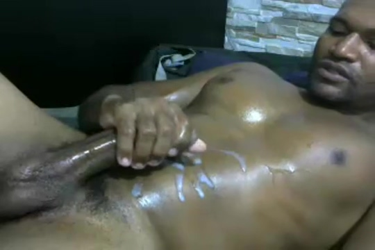 Amazing xxx movie homo Big Dicks exotic , its amazing Ebony sexy hoes