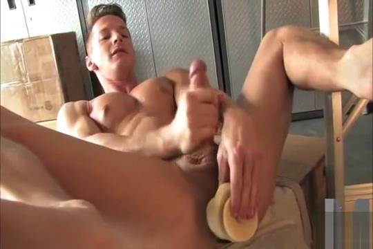 Darius Ferdynand - Legend Men Collection lil wayne butt naked