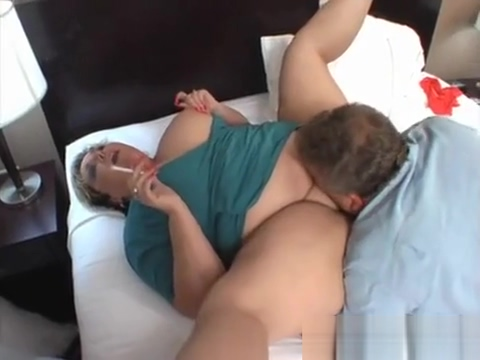 Excellent porn clip BBW wild exclusive version erotic asian massage london