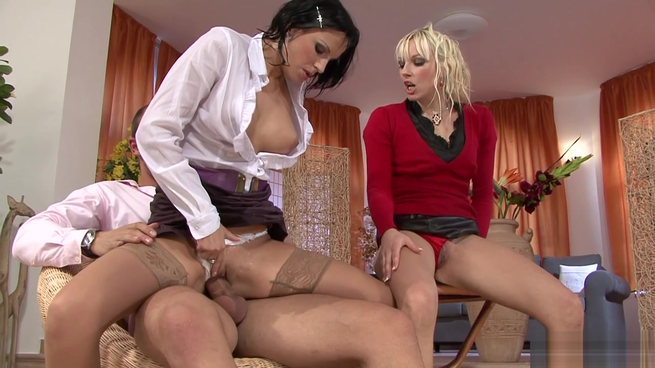 pissing in action 4 scene 1 free stacey lacey porn