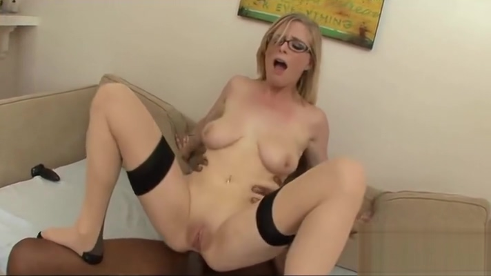 Fetching buxomy whore is making him cum hot sexy lip kiss