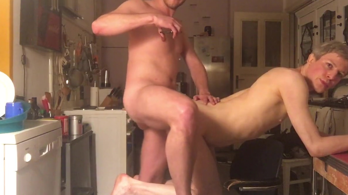 TWINK IS ALWAYS HUNGRY FOR RAW COCK Free fuck buddy in Punta Gorda