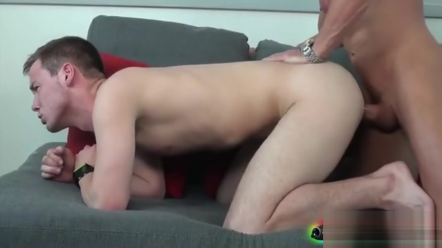 Horny xxx movie homo Reality Porn great , check it Best blowjobs in Thingsaway