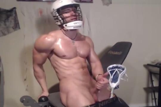 Jaden Storm aka Jayden jacks his hard cock pictures of girls brother sex