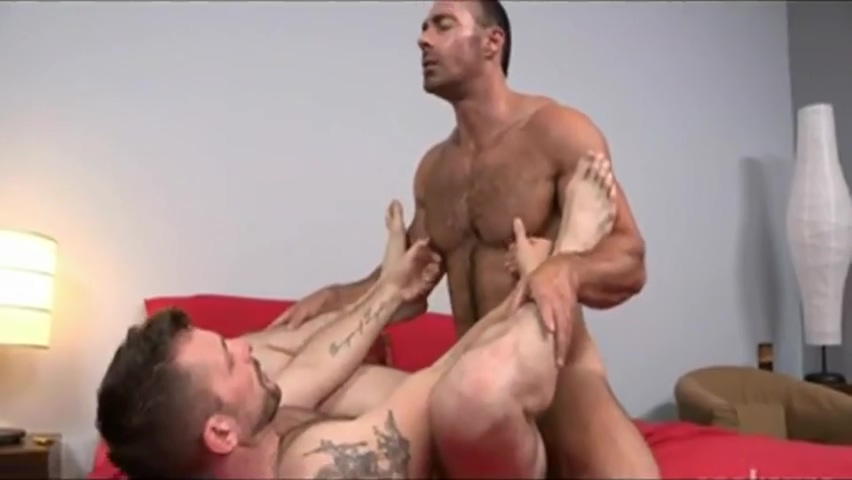 Best porn scene gay Gay / Bi-Male wild only here Low stock price today