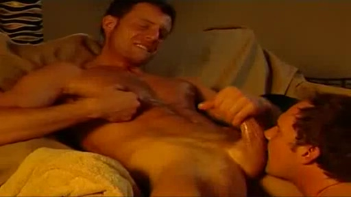 Gay sex Fully clothed multiple orgasm