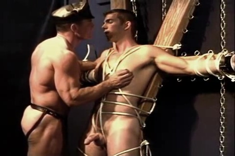 Hot Muscle *dy - Part I eastern european sex slaves