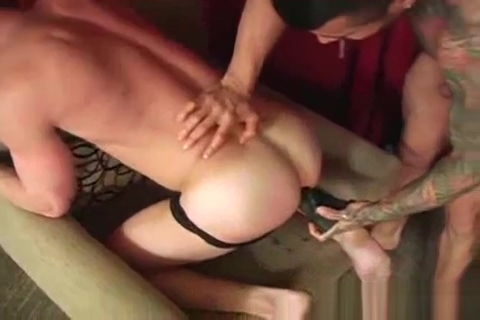 Home Invasion indian girls club south indian sex with sleeping