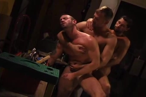 Coarse threesome Mature Man Ass Tumblr