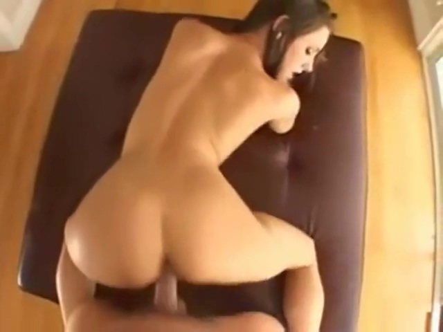 Incredible xxx scene Brunette watch only here Chemistry of the venturi fetish