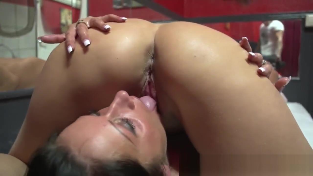 prostitute licks lesbian amateur seven year sex slave