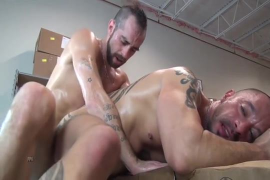 Warehouse fuck by my boss indian xxx porn movie free