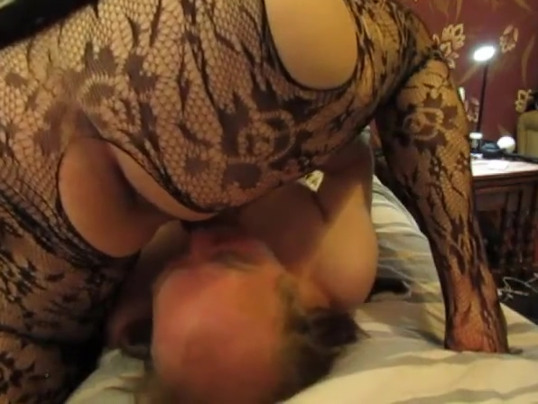 We collected for you best of Garter videos on this page