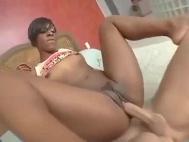 hq ebony sex
