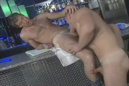 Aiden Shaw Rob Anthony mom catch son masturbating