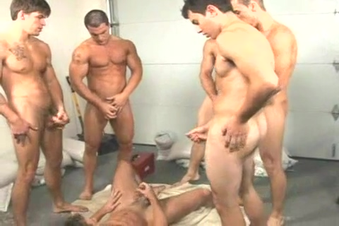 group jerk off Pussy Whipping Clips