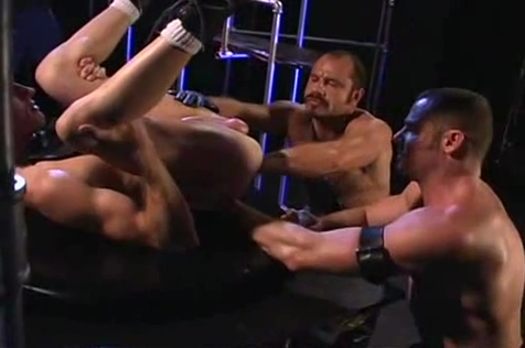 Jerek - fisting bottom ispycameltoe model noys panties dice porn pics 4