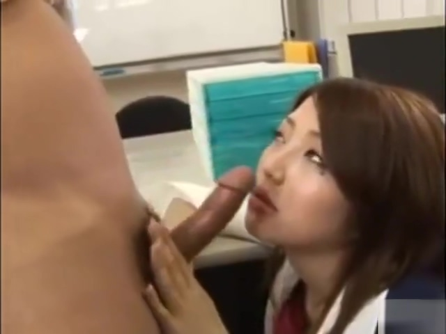 Hottest porn scene Creampie greatest only here