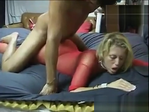 Fabulous xxx movie Blonde exclusive , watch it Glass Fill Cum