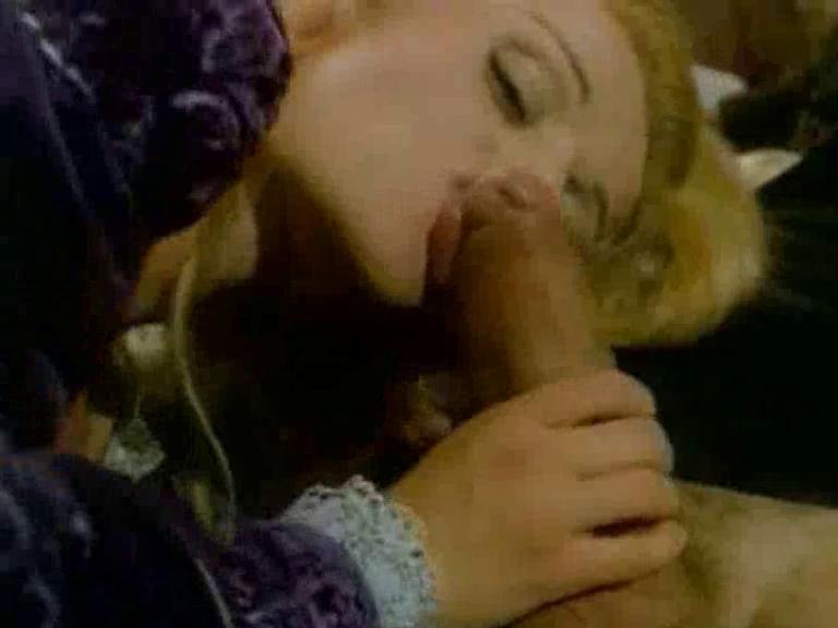 еврейка лукреция борджиа фильм порно меня тоже