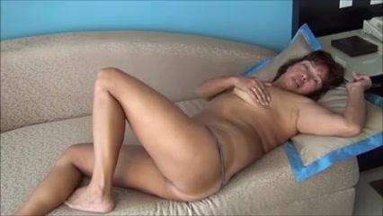 Exotic amateur Amateur, Blowjob porn video She has very nice tits but no ass
